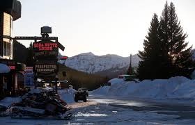 Winter In Montana's Highest-elevation Town Isn't For Everyone ... Bozeman Mt Used Trucks For Sale Less Than 5000 Dollars Autocom Fuel Lube In Montana For On Mt Brydges Ford Dealership New Cars Find In Bloomfield Pre Owned 2017 Nissan Frontier Sv Butte Pickup You Cant Buy Canada Lvo Trucks For Sale In Hollynj And Suvs Joy Pa Mhattan Chevrolet Silverado 3500hd Vehicles Lifted Ray Price Pocono Car Specials Toyota Dealer Columbus Oh And Orange Ram Sale Getautocom