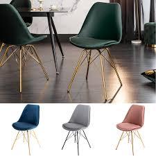 tisch stuhl sets stuhl retro armlehnstuhl esszimmer