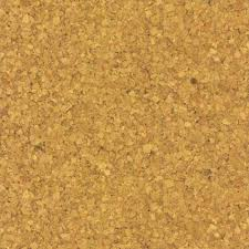 Cork Laminate Floors