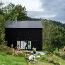 Renovation | Small House Bliss Murman Arkikter Completes A Waterfront Swedish Villa Making Of Barn House 001 3d Architectural Visualization Scdinavian Style For Breezy Summers On The Coast Home Info 14 Best Cabaas Images Pinterest Architecture Live And Prefab Homes From Go Logic Offer Rural Modernism Assembled In 2 200 Year Old Gets Dismantled Rebuilt As A Cozy Cabin Tailor Made Merges An Archetypal Barn With Glasshouse Extraordinary Greenhouse Home Yours 860k Curbed Timber Framed Self Build Homes Scandiahus 7131 Road Wisconsin Rapids Wi 54495 Listings Keith Wooden Buildings Dezeen
