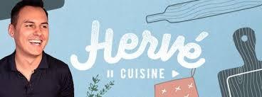 hervé cuisine pate a choux recette de profiteroles faciles au chocolat et crème pâtissière