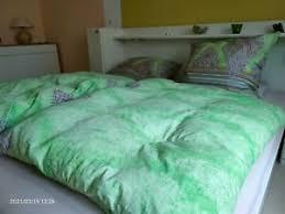 hülsta massiv schlafzimmer möbel gebraucht kaufen ebay