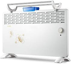 heizung qffl konvektor wärmer 2200 haushaltsheizungen