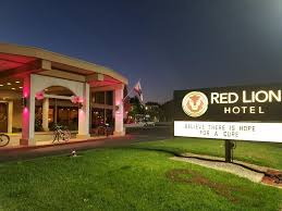 100 The Redding House Red Lion Hotel Updated 2019 Prices