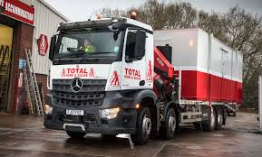 Mertruck Supply Total Hire & Sales With New Mercedes-Benz Arocs Total Lifter 2t500 Price 220 2017 Hand Pallet Truck Mascus Total Motors Le Mars Serving Iowa Chevrolet Buick Gmc Shoppers Mertruck Supply Hire Sales With New Mercedesbenz Arocs Frkfurtgermany April 16oil Truck On Stock Photo 291439742 Tow Plows To Be Used This Winter In Southwest Colorado Linex Center Castle Rock Co Parts And Fannoun Chevy Images Image Auto Sport Pittsburgh Pa Scale Service Inc Scales Rholing Hashtag On Twitter Ron Finemore Signs Major Order Logistics Trucking