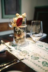 restaurant esszimmer in berchtesgaden you rock my