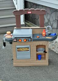 Little Tikes Indoor Outdoor Kitchen Grill | Home Design Inspirations Little Tikes Kitchen Sets Judul Blog Set Outstanding Targovcicom Backyard Barbeque Get Out N Grill Review And 2in1 Food Truck Pretend Play Kid Toddlers Outdoor Grillin Goodies Ebay Amazoncom N Toys Cape Cottage Red Games Cook Grow Bbq At Growtm Toysrus 25 Unique Tikes Pnic Table Ideas On Pinterest 100 Barbecue 39 Best For Kids
