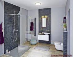 230 badezimmer idee neubau ideen in 2021 badezimmer