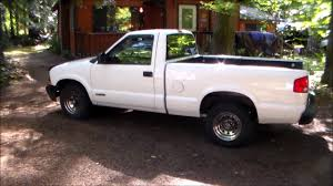My 2001 Chevy S10 Pickup - YouTube Chevy S10 Wheels Truck And Van Chevrolet Reviews Research New Used Models Motortrend 1991 Steven C Lmc Life Wikipedia My First High School Truck 2000 S10 22 2wd Currently Pickup T156 Indy 2017 1996 Ext Cab Pickup Item K5937 Sold Chevy Pickup Truck V10 Ls Farming Simulator Mod Heres Why The Xtreme Is A Future Classic Chevrolet Gmc Sonoma American Lpg Hurst Xtreme Ram 2001 Big Easy Build Extended 4x4 Youtube