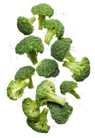 Good Snack Before Bed by Don U0027t Eat These 8 Foods Before Bed These 6 Foods Will Make It Hard