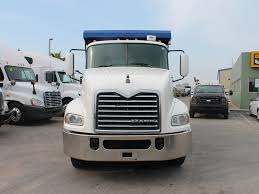 USED 2009 MACK PINNACLE CXU612 S/A STEEL DUMP TRUCK FOR SALE FOR ... Ford Dump Truck 99 Aaa Machinery Parts And Rentals Used 2017 Ford F 150 Xlt Truck For Sale In Ami Fl 85527 90573 90405 Best Trucks Of Miami Inc New Nissan Frontier Sale Us News 2015 Lariat 90091 For In On Buyllsearch Craigslist August 2013 Cars By Owner Under Debary Dealer Orlando Florida Panama Toyota Pickup 7th And Van Box