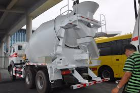 China Construction Vehicle Beiben Cement Concrete Mixer Truck For ... 2004autocarconcrete Mixer Trucksforsaleconcrete China High Efficiency 4m3 Automatic Mobile Self Loading Concrete Frawa On Twitter A Couple Of Concrete Mixer Trucks For Sale Truck Mounted Feed Mixers Cstruction Vehicle Beiben Cement Truck Used 2000 Kenworth W900b For Sale 1944 1991 Ford Lt8000 Sold At Auction April 30 2005 Mack Dm690s Pump For Sale Auction Or Sales Mixture Aliba Catalina Pacific A Calportland Company Announces Official Launch Used Trucks Equipment 2003 Peterbilt 357 Ready Mix