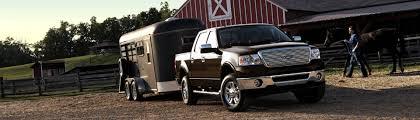 100 Diamond T Truck History PRIME RAE MOORS Car Dealer In Sheridan WY