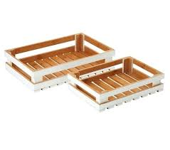 Wooden Milk Crates Medium Size Of Free Small Boxes Wholesale Where