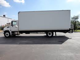 2015 Used HINO 268 25,950LB GVWR UNDER CDL..24FT BOX & LIFTGATE At ... 16 Stakebed W Liftgate Pv Rentals Top 10 Reviews Of Budget Truck Rental Galpin Studio Specializing In New Vehicles Any Make 2018 Hino 155 16ft Box With Lift Gate At Industrial Uhaul 26ft Moving Commercial By United Centers How To Operate Youtube Liftgate Awesome Surgenor National Leasing Best Flatbed Dels Box Van Trucks For Sale