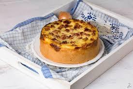 kuchen rezepte die besten rezepte für jeden anlass