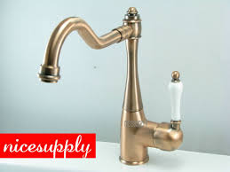 Sink Faucet Rinser Rinse Ace by Elegant Attach Hose To Kitchen Sink Taste