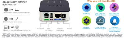 Amazon.com : OBi200 1-Port VoIP Phone Adapter With Google Voice ... Voip Internet Phone Service In Lafayette In Uplync How To Set Up Voice Over Protocol Your Home Much 2 Months Free Grandstream Providers Supply Cloudspan Marketplace Santa Cruz Company Telephony Ubiquiti Networks Unifi Enterprise Pro Uvppro Bh Startup Timelines Vonage Timeline Website Evolution Residential Harbour Isp Amazoncom Obi200 1port Adapter With Google Features Abundant And Useful For Call Management Best 25 Voip Providers Ideas On Pinterest Phone Service