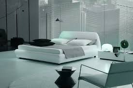 Minimalist Room Home Design Ideas Bedroom Decorating Small Es Making Living White Bedrooms Gorgeous Ultramodern