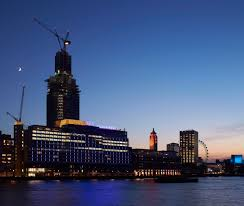 100 Sea Containers House Address Tp Bennett On Twitter Has Been
