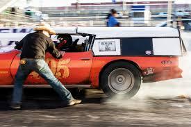 100 Okc Farm Truck Behind The Scenes At The Mega Race Fast N Loud Vs Street Outlaws