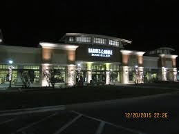 Trip To The Mall: Greenwood Park Mall - [(Greenwood, Indiana) FINALLY] Barnes Noble Bks Stock Price Financials And News Fortune 500 Rockford Iqra School Teacher Honored With Local Award Trip To The Mall University Park Mishawaka In Under 18 In Cheryvale After 400 Pm Better Have An Adult Rosecrance Celebrates Mental Illness Awareness Week Authors Novel A Funny Tender Look At Life For Outspoken Former Chicago Bull Craig Hodges Comes Jennifer Rude Klett Freelance Writer Of History Food Midwestern Cssroads Omaha Ne How Other Stores Are Handling Transgender Bathroom Policies 49 Best My City Images On Pinterest Illinois Polaris Fashion Place Columbus Oh