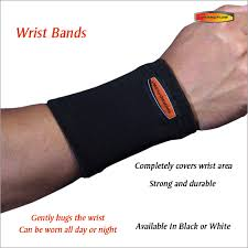 buy thermoflow wrist bands canada thermoflow online store far