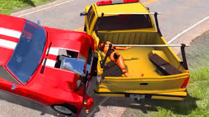 BeamNG Drive - Lifeguard Dummy Truck Bed Seat Car Crashes - YouTube Pickup Truck Wikipedia Modern Truck Bed Frame Embellishment Picture Ideas 2018 Colorado Midsize Chevrolet Qa Who Can Sit In Bed And How Will Highways Connect Sun 5 Things To Know About The 2017 Honda Ridgeline Truxedo Luggage Expedition Cargo Management System Nissan Titan Baton Rouge Louisiana All Star Six Door Cversions Stretch My New Toyota Tacoma Trd Sport Double Cab V6 4x4 At Bedryder Seating