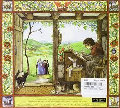 Saint George And The Dragon Margaret Hodges Trina Schart Hyman 9780316367950 Amazon Books