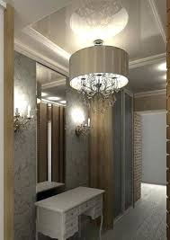 entry way chandelier entryway chandelier modern entry chandelier