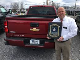 Hunterdon News | THE HUNTERDON COUNTY NEWS About Us 877 Nj Parts Ford Dealer In Flemington Used Cars For Sale Ram Trucks Jeep Vehicles Awarded By Nwapa News Doylestown Pa New 2018 Explorer For Omar Bass Preowned Manager Car Truck Country Linkedin Ditschmanflemington Lincoln Home Facebook Public Transport Victoria Wikipedia Subaru Featured Sale Preowned Finiti Qx60 Sport Utility T1743l