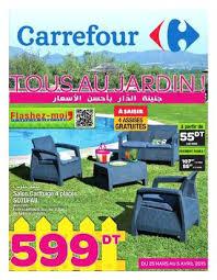 chaise de plage carrefour chaise pliante carrefour page 1 chaise pliante bois carrefour