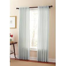 Eclipse Blackout Curtains Jcpenney by Martha Stewart Living Curtains U0026 Drapes Window Treatments