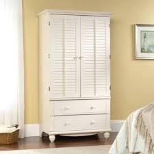 Big Lots White Dresser by Armoire Dresser Furniture U2013 Abolishmcrm Com