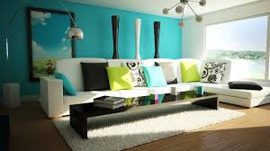 Teal Couch Living Room Ideas by Bedroom Classy Design For Living Room Using Red Fabric Sofa And