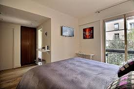 chambre d h es chambre naturiste awesome chambre d hotes stunning les
