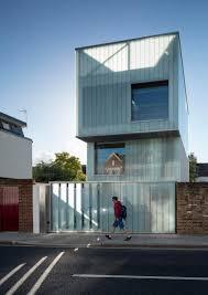 100 Carl Turner Architects A F A S I A