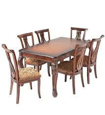 Buy Dining Table Set Online Room Extraordinary Citrus Best Prices In