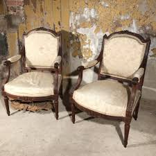 Pair Of French Rosewood Armchairs For Re Upholstery | 507430 ... French Shabby Chic Silverleafed Wood Frame Skyleather Silver French Louis Xv Style High Back Upholstered Corner Chair 76 Best Bedroom Images On Pinterest Blue Fniture Chester And Best Green Armchair Ideas On Cosy Cornerom Cozy Cheap Ivory Inspired Upholstered Armchair Chairs Sofa Sala Victoriana Decoracia C2 B3n De Interiores Pair Of Rosewood Armchairs For Re Upholstery 507430 A Beautiful Gold Leaf Black Arm Chair Hampshire Barn Interiors Carved Floral Decoration Mahogany Xvi The 25 Antique Chairs Ideas Style Sofa Thrilling Sofas Ebay