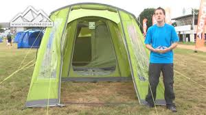 The Vango Kalu V 400 Tent - Www.simplyhike.co.uk - YouTube Tent Canopies Exteions And Awnings For Camping Go Outdoors Vango Icarus 500 With Additional Canopy In North Shields Tigris 400xl Canopy Wwwsimplyhikecouk Youtube 4 People Ukcampsitecouk Talk Advice Info Tent Shop Cheap Outdoor Adventure Save Online Norwich Stanford 800xl Exceed Side Awning Standard 2017 Buy Your Calisto 600 Vangos Tunnel Style With The Meadow V Family Kinetic Airbeam Filmed 2013