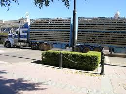 100 Livestock Trucking Companies Transportation Wikipedia