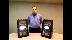 Truck-Lite LED Headlamps - YouTube Dot Compliant Phase 7 Led Headlamps Headlights Driving 33 Series Red Round 1 Diode Marker Clearance Light P2 1939 Plymouth Dodge Truck Auto Lite Distributor 5999 Pclick Lights For Trucks Model 95 Amazoncom Trucklite 602r Stopturntail Lamp Automotive Beverage Industry Hts Systems Lock N Roll Llc Hand Pdf Road Ready Trailer Telematics 80 Par 36 5 In Incandescent Spot Black Bulb