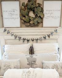 Entryway 101 Mastering Your First Impression Wednesday HashtagsCuban SandwichGuest BedroomsMaster