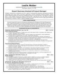 Legal Resume Writing Example Success Story   TopResume Top Resume Pdf Builder For Freshers And Experience Templates That Stand Out Mint And Gray Cover Letter Format Best Formats 2019 3 Proper Examples The 8 Best Resume Builders 99designs 99 Top Jribescom 200 Free Professional Samples Topresumecom Review Writing Services Reviews Ats Experienced Hires Topresume Announces Partnership With Grleaders To Help How Pick The In Applying Presidency 67 Microsoft