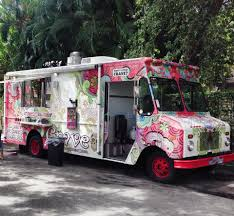 Crave Food Truck - Fort Lauderdale, FL Food Trucks - Roaming Hunger New York Subs Wings Food Truck Brings Flavor To Fort Lauderdale City Of Fl Event Calendar Light Up Sistrunk 5 Car Wrap Solutions Knows How To Design Your Florida Step Van By 3m Certified Xx Beer Yml Portable Rest Rooms Vinyl Vehicle Burger Amour De Crepes Ccession Trailer This Miami Is Run By Atrisk Youths Wlrn