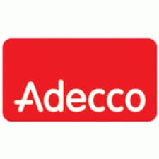 of Adecco Engineering & Technology West Allis WI United States