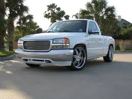 Dunn2perfection 2000 GMC Sierra 1500 Regular Cab Specs, Photos ... 2000 Gmc Sierra Single Cab News Reviews Msrp Ratings With Gmc 2500 Williams Auto Parts Ls Id 28530 Frankenstein Busted Knuckles Truckin To 2006 Front Fenders 4 Flare And 3 Rise 4door Sierra 1500 Single Cab Lifted Chevy Truck Forum Tailgate P L News Blog 3500 Farm Use Photo Image Gallery Classic Photos Specs Radka Cars Information Photos Zombiedrive Coletons Monster