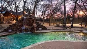 3813 Park Bend Dr Flower Mound TX 75022