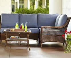Outdoor Furniture Cushions Sunbrella Fabric by Breathtaking Tags Deep Seating Patio Furniture Outdoor Patio