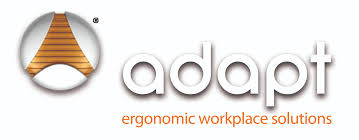Adapt Europe GmbH